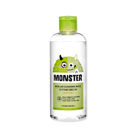 etude-monster-micellar-cleansing-water