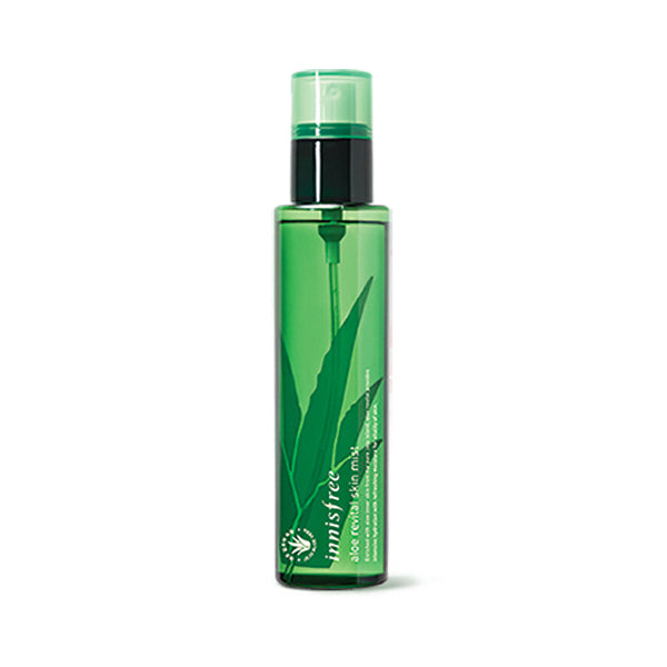 innisfree-aloe-revital-skin-mist