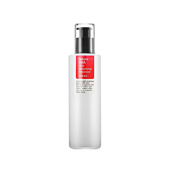 cosrx-natural-bha-skin-returning-emulsion