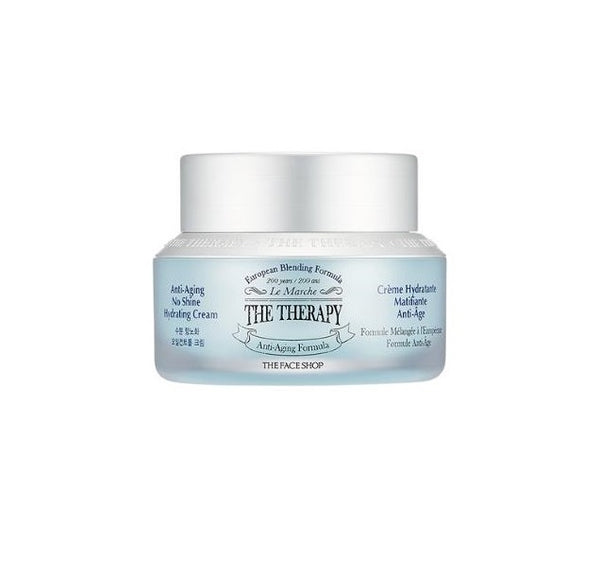 the-face-shop-the-therapy-hydrating-anti-aging-oil-control-cream