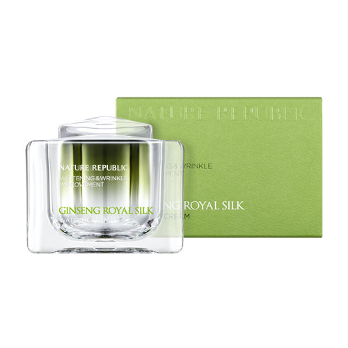 nature-republic-ginseng-royal-silk-watery-cream