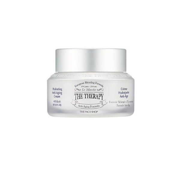 the-face-shop-the-therapy-hydrating-anti-aging-moisture-cream