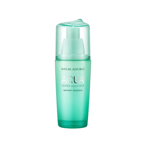 nature-republic-super-aqua-max-watery-essence