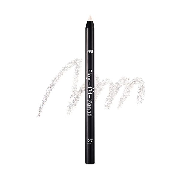 Etude House Play 101 Pencil [Glitter]