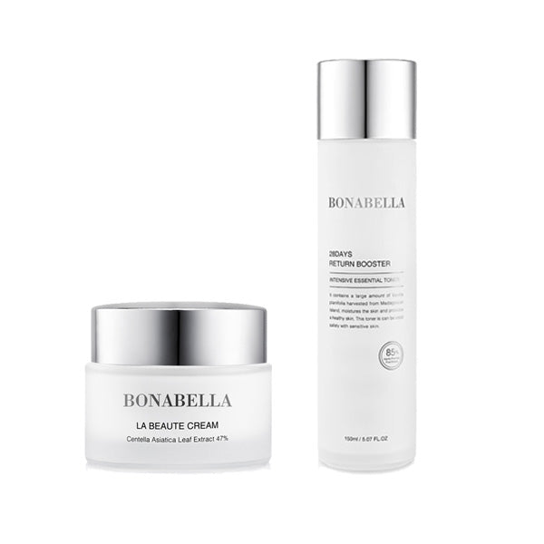 bonabella-28-days-return-booster-la-beaute-cream