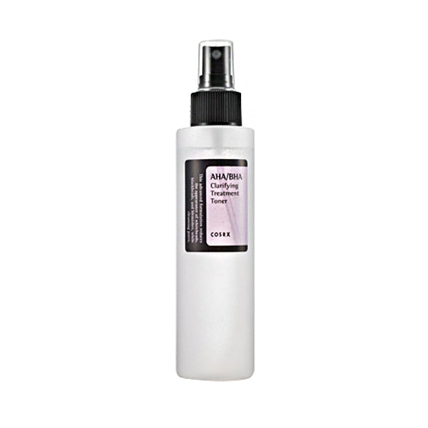 cosrx-aha-bha-clarifying-treatment-toner