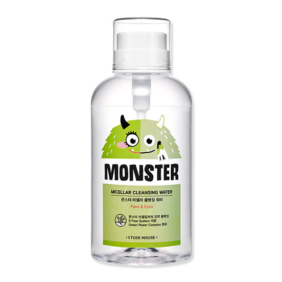 etude-monster-micellar-cleansing-water-700ml