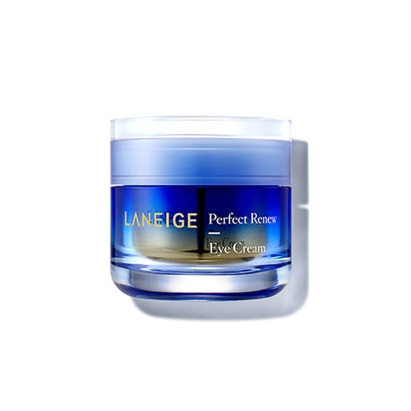 laneige-perfect-renew-eye-cream-detail-1