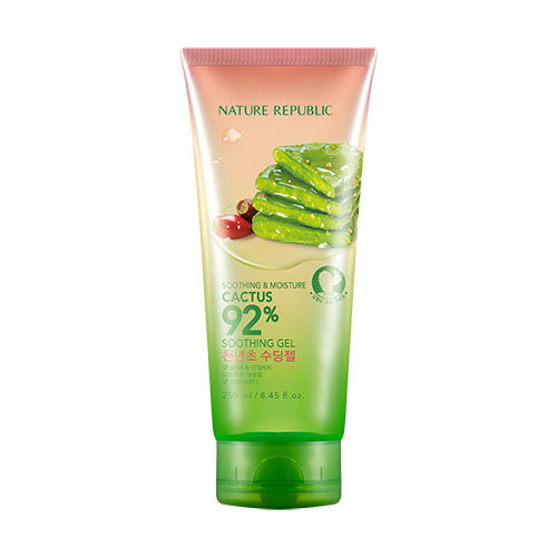 nature-republic-soothing-moisture-cactus-92-soothing-gel