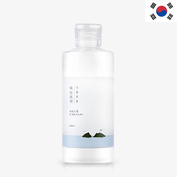 round-lab-1025-dokdo-lotion