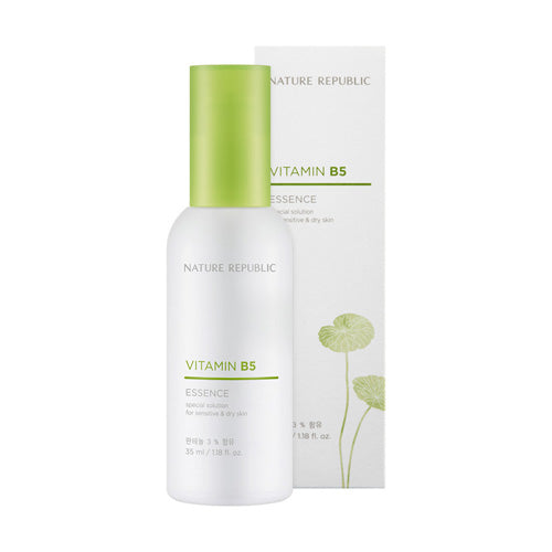nature-republic-vitamin-b5-essence