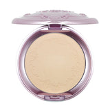etude-secret-beam-powder-pact-w13