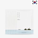 round-lab-1025-dokdo-mask-5-sheet