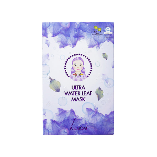 a-by-bom-ultra-water-leaf-mask