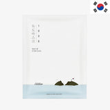 round-lab-1025-dokdo-mask-1-sheet