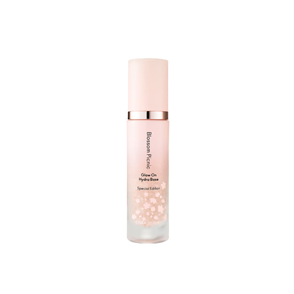 Etude House Glow On Base 30ml