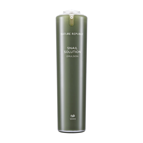 nature-republic-snail-solution-emulsion