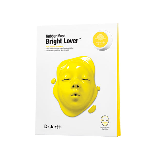 dr-jart-rubber-mask-bright-lover