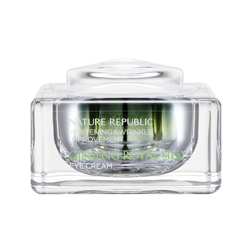 nature-republic-ginseng-royal-silk-eye-cream