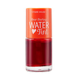 Etude House Dear Darling Water Tint Orange Ade