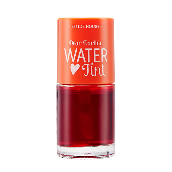 etude-dear-darling-water-tint