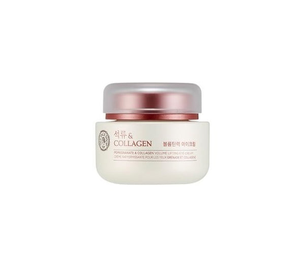 the-face-shop-pomegranate-collagen-volume-lifting-eye-cream