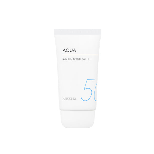 missha-all-around-safe-block-aqua-sun-gel-spf30-pa