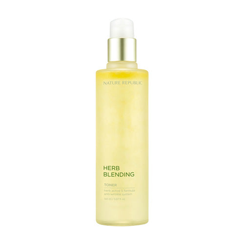 nature-republic-herb-blending-toner