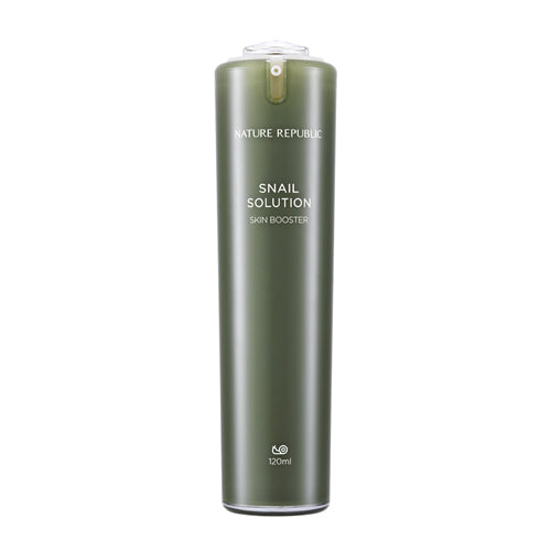 nature-republic-snail-solution-skin-booster