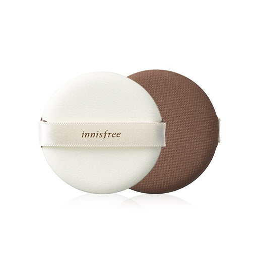 Innisfree-Beauty-Tool-Air-Magic-Puff-Fitting