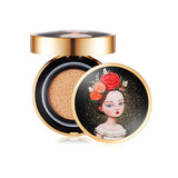 beauty-people-absolute-radiant-girl-tension-cushion-foundation