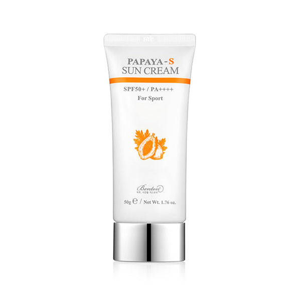 Benton-papaya-s-sun-cream-spf50-pa