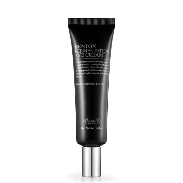 Benton-permentation-eye-cream