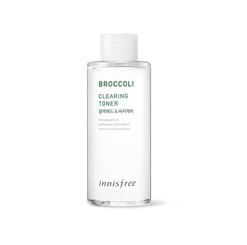 Innisfree-Broccoli-Clearing-Toner