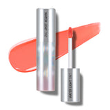 A'pieu Water Light Tint CR01