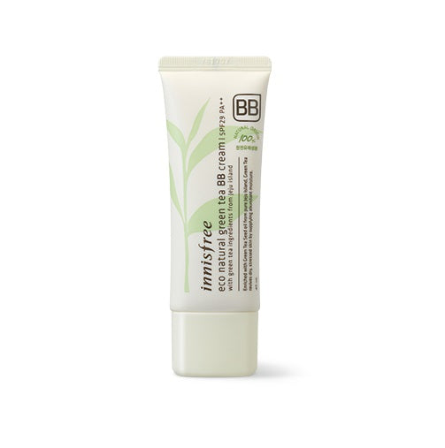 Innisfree-Makeup-Face-Base-BB4