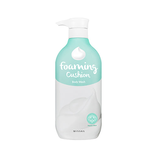 missha-foaming-cushion-body-wash-main