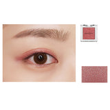 Innisfree My Palette Eye Shadow Glitter 14