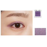 Innisfree My Palette Eye Shadow Glitter 18