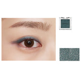 Innisfree My Palette Eye Shadow Glitter 19