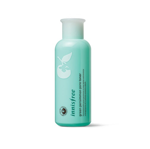 Innisfree-Green-Persimmon-Pore-Toner