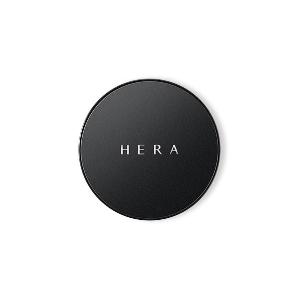HERA-hd-perfect-powder-pact-main