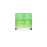Laneige_Lip_Sleeping_Mask_Apple_Lime