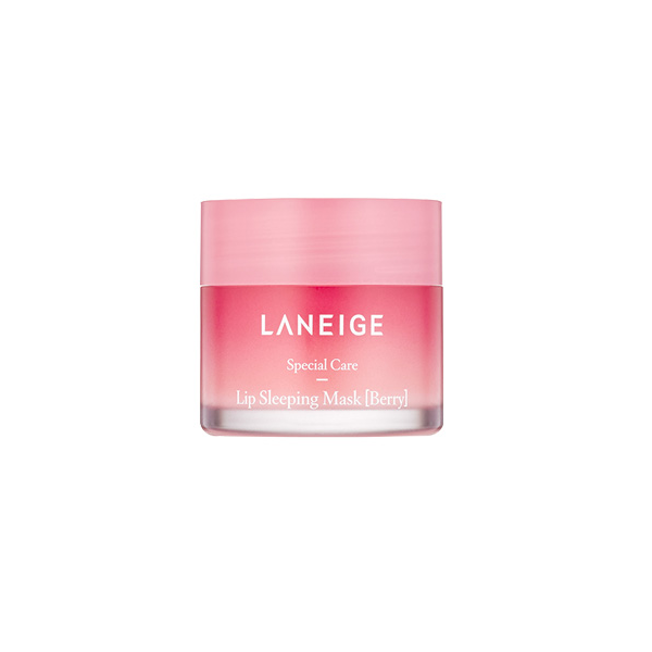 Laneige_Lip_Sleeping_Mask_Berry