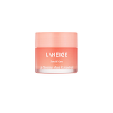 Laneige_Lip_Sleeping_Mask_Grapefruit