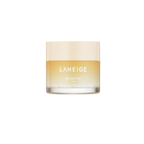 Laneige_Lip_Sleeping_Mask_Vanilla
