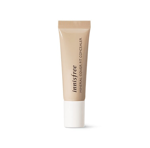 Innisfree-Mineral-Cover-Fit-Concealer