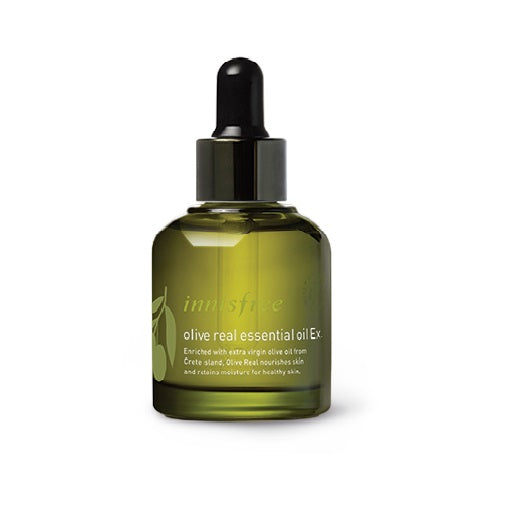 Innisfree-Olive-Real-Essential-Oil-EX