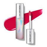 A'pieu Water Light Tint PK04