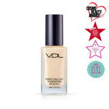 vdl-perfecting-last-foundation-spf-30-pa-main